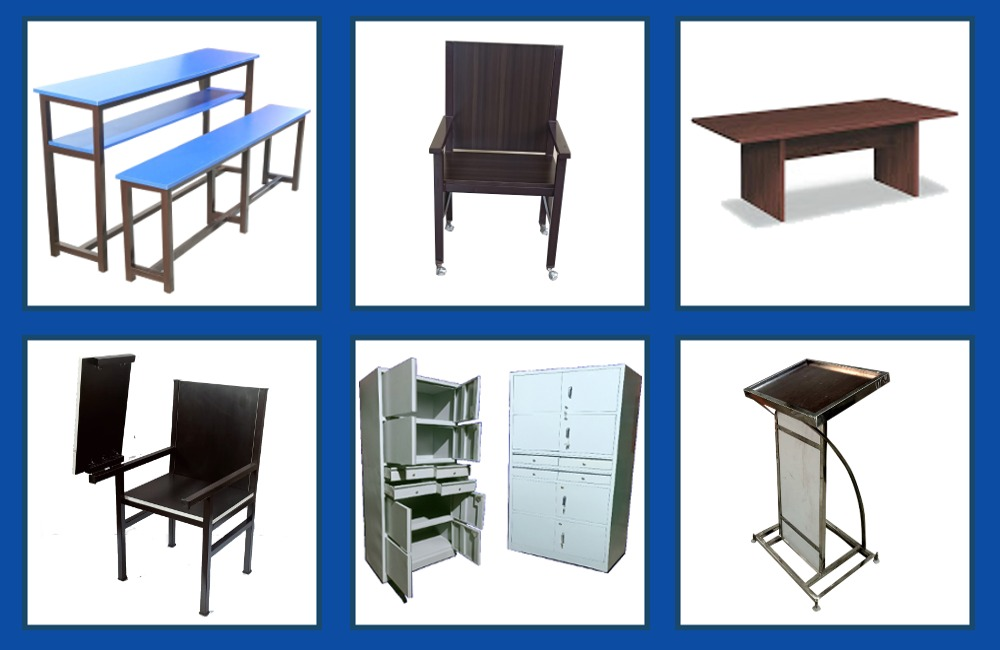 best furniture manufacturers in bihar